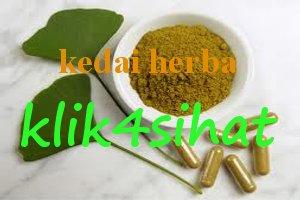 klik4sihat